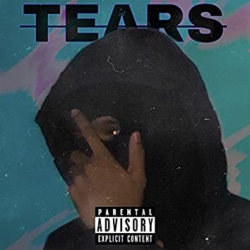 Tears That I Shed