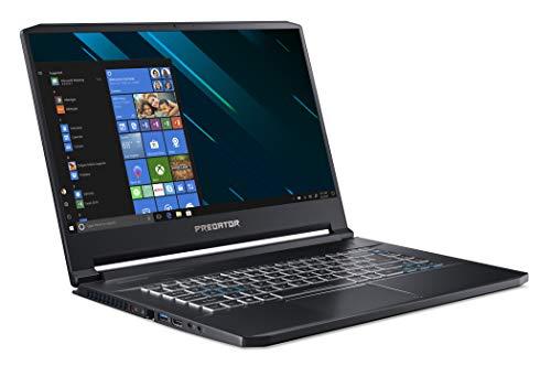 Acer Predator Triton 500 PT515-51-73G6 39,6 cm 15,6 Full-HD IPS matt Bild 5*