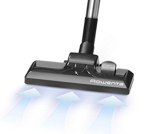 Rowenta RO6963EA X-Trem Power