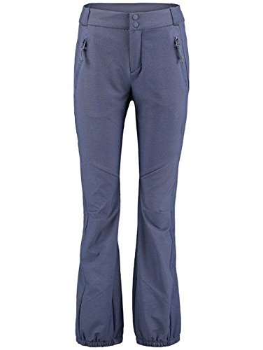 O'Neill Damen Snowboard Hose Jones Split Pants