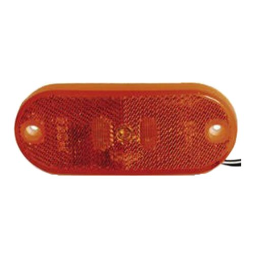 Jokon LED Seitenmarkierungsleuchte LED-SMLR 2002