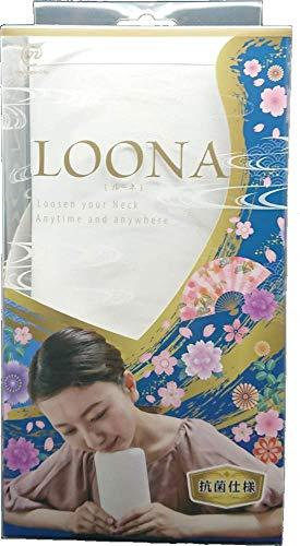 LOONA(ルーネ) (ホワイト)