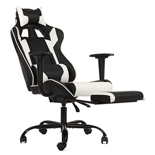 Swell Top Rated Gaming Chairs 2020 Amazon Best Sellers Spiritservingveterans Wood Chair Design Ideas Spiritservingveteransorg