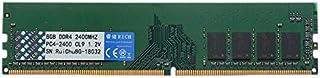 GOUWEI Ruichu Ddr4 8G 1.2V 288Pin Ram Memory for Desktop