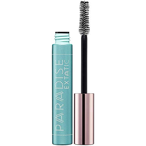 L'Oréal Paris Wimperntusche Paradise Extatic Mascara Waterproof, 6,4 ml