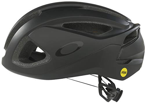 Oakley Casco ARO3 Road OAKLEYL