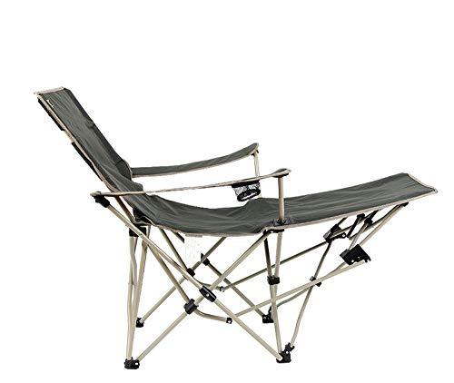 Folding chair Chaises Longues Pliantes, chaises Pliantes polyvalentes, chaises de Plage, chaises de Repas Simples, chaises Longues