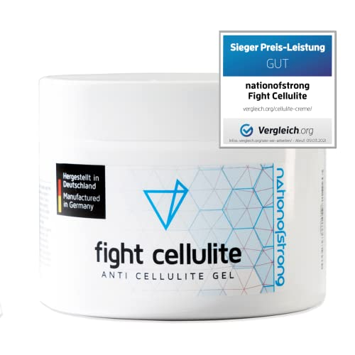 GTWVK GmbH -  Fight Cellulite -
