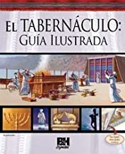 Best estudio del tabernaculo Reviews