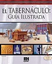 Tabernaculo Guia Ilustrada, La