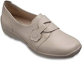 Amazon Y ZapatosZapatos Shoes Fit Ltd esWide Complementos UzMpVqSG