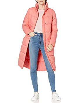 womans winter coats clearance