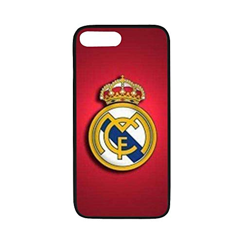Ikdasjd Interesting TPU/Silicone Soft Phone Case,Mobile Phone Case,handyhülle,Coque detéléphone,cellulare,Funda Cover for iPhone 6/6S