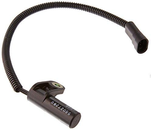 Mopar 56027280 Crankshaft Position Sensor