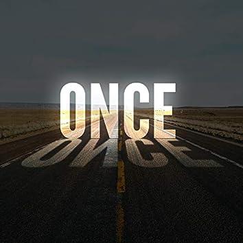 Однажды