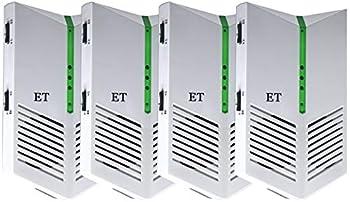 ET Pest Control Special Buy 3 get 1 Free!  ....1 in The Quantity Box... = 4 ET s