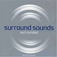 Surround Sounds: Surrounded