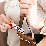 Immagine 1 melem donne lip balm per