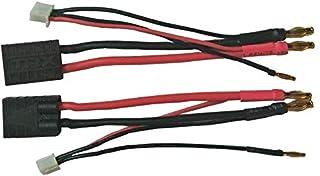 Amazon.es: conector de baterias lipo hembra - Envío ...