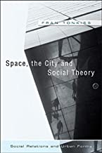 Best space the city and social theory Reviews