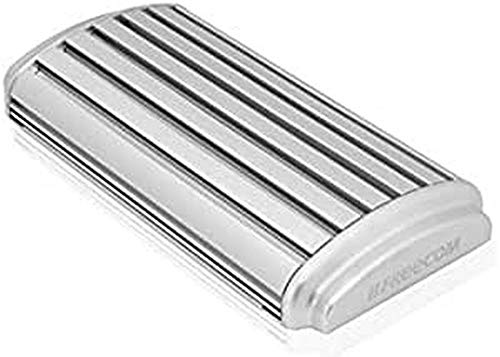 Freecom mSSD Celeritas Thunderbolt 3-1 TB - 186 g - Silber - Externe SSD - USB 3.0 SSD - SSD extern - für Windows & Mac OS X - USB-C - tragbares Laufwerk - Thunderbolt 3-Interface