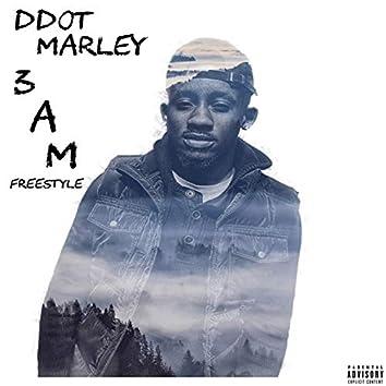 3am (Freestyle)