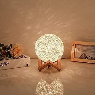 Amazon.es: Mesitas De Noche Modernas - Lámparas de mesa / Lámparas ...