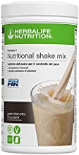 Herbalife Formula 1 Shake – Healthy Diet Slimming Meal Replacement Solution Estimated Price : £ 44,81