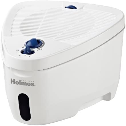 new arrival Holmes One Step Fill & Clean Cool Mist Humidifier, lowest outlet sale HM5100 online