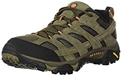 13 Best Hiking Boots, Shoes, Trail Runners & Sandals
