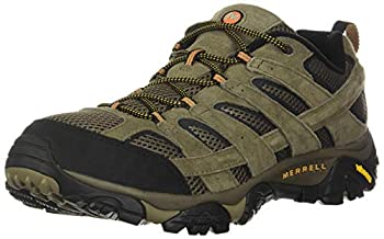 mens wide hiking shoes