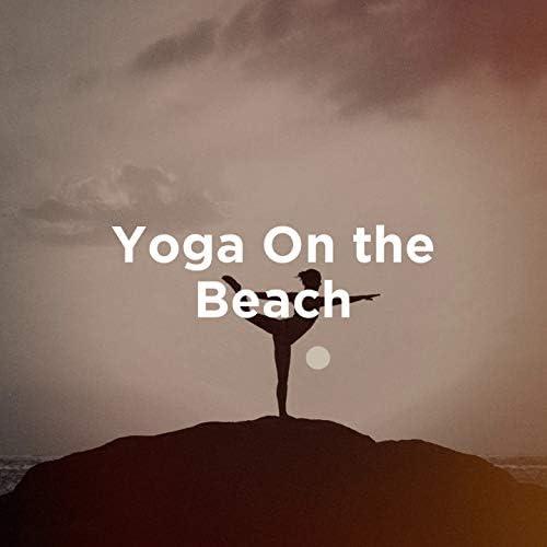 Relaxation Meditation Yoga Music, Kundalini Yoga Music, Om Yoga Chant New Age