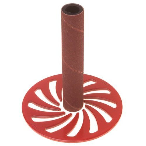 DELTA 31-782 Spindle Kit for 31-780 Spindle Sander