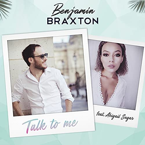 Benjamin Braxton feat. Abigail Sugar