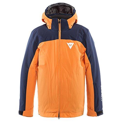Dainese Scarabeo Hp Ski-jas voor kinderen