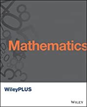 Mathematics 1e Workbook