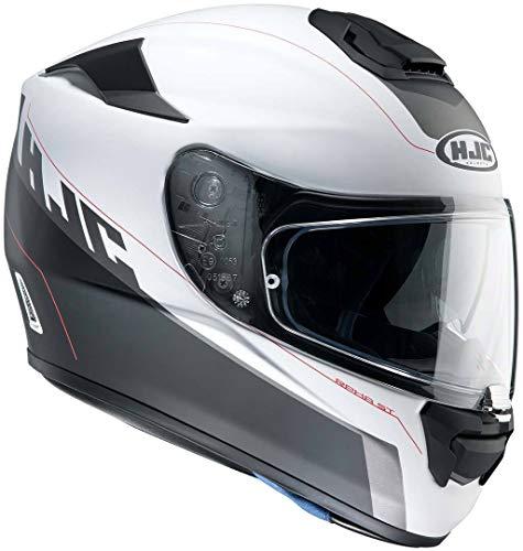 HJC – Motorradhelm – HJC RPHA ST Twocut MC10SF – S