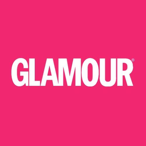 Glamour France (Kindle Tablet Edition)