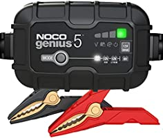 [UK Deal] Save on NOCO. Discount applied in price displayed.