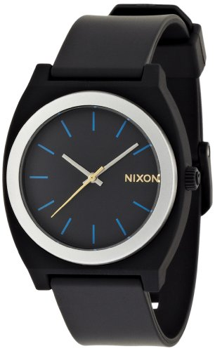 ニクソンNIXON TIME TELLER P: MIDNIGHT GT NA1191529-00 【正規輸入品】
