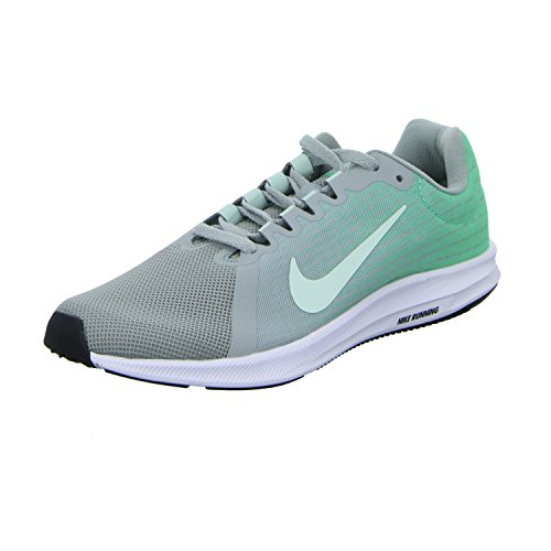 Nike Damen Downshifter 8 Laufschuhe, Mehrfarbig (003), 41 EU