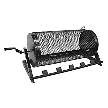 Best chili roaster Reviews