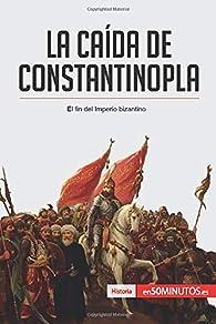 La caída de Constantinopla: El fin del imperio bizantino par . 50Minutos
