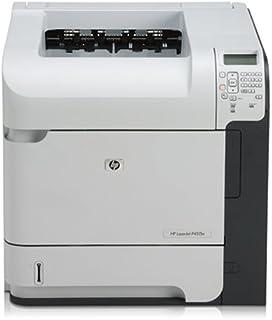 HP P4515x Monochrome Laserjet Printer