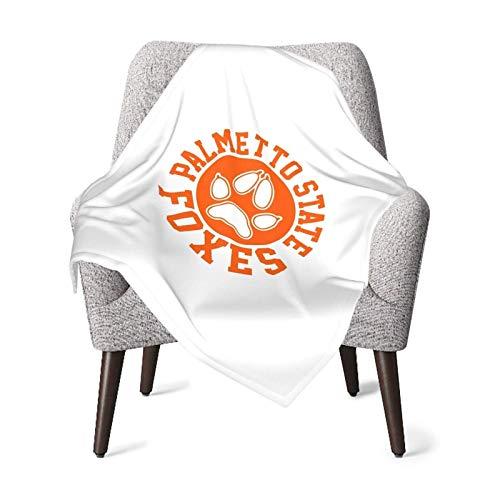 XCNGG Mantas para bebés edredones para bebésPaint Horse with Blue Eye Block Color Baby Blanket Super Soft Printed Blanket Receiving Blanket for Boys Girls, Stroller, Crib, Newborns, Receiving
