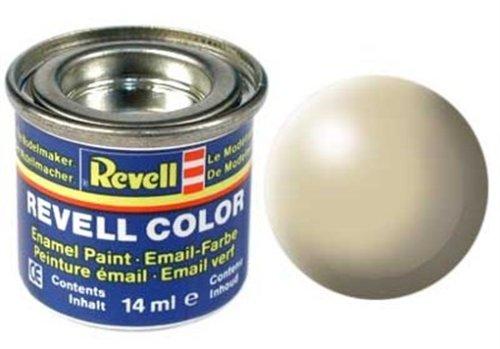32314 - Revell - beige, seidenmattRAL 1001 - 14ml-Dose