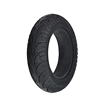AlveyTech 200x50  8 x2   Solid Tire for Swagman Scooters  Fits Many Other Models