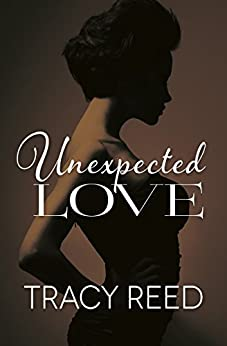 Unexpected Love by [Tracy Reed]