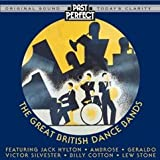 The Great British Dance Bands Of The 20s, 30s...