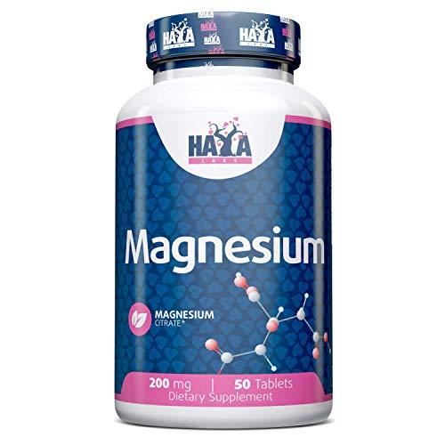 magnesium apoteket biverkningar